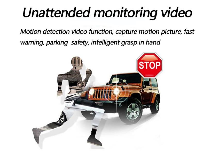 Camera hành trình A160 là cam nhỏ gọn có GPS, video Full HD, góc rộng 140, độ phát wifi cho phép xoay 360 để ghi hình xem trước hoặc trong xe