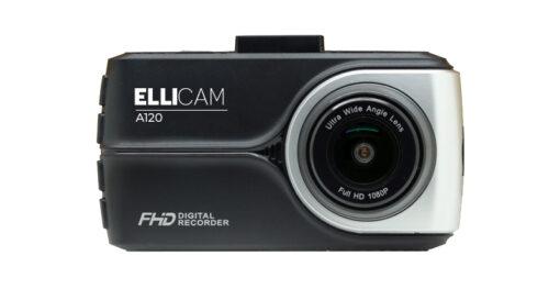 Camera hành trình ELLICAM A120