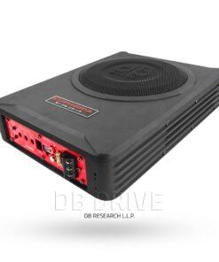 Loa Subwoofer điện DB EPS8 225W