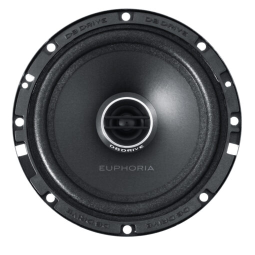 Loa toàn dải Euphoria ES3 60 35Hz - 20KHz 4 Ω 160W