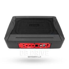 Loa Subwoofer điện DB EPS68 100W