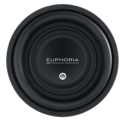 Loa Subwoofer 10in EW7 10D2