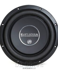 Loa Subwoofer 10in EW7 10F