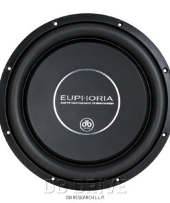 Loa Subwoofer 12in EW7 12F