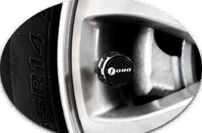 Địa điểm bán cảm biến áp suất lốp gắn ngoài giá rẻ