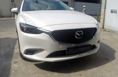 Camera 360 Oris cho xe Mazda 6 Facelift :: CAM360-57