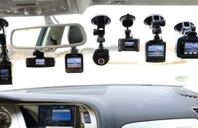Top 5 camera hành trình nào tốt, chất lượng cao và được sử dụng nhiều (hình 2)