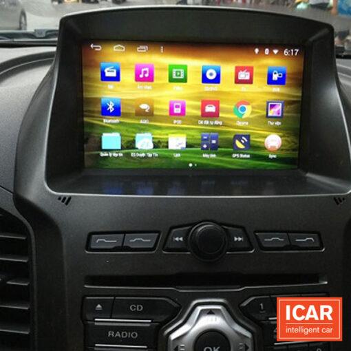 Công ty bán đầu DVD Android ô tô chất lượng tại Hà Nội (hình cuối)