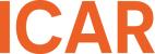 Hãng công nghệ ICAR Việt Nam » DVD Android, Cảm biến ô tô, Camera,…