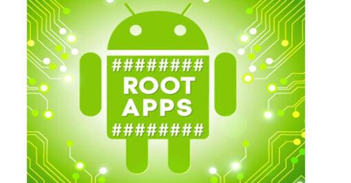 Root DVD android trên xe là gì, tại sao tôi cần root?