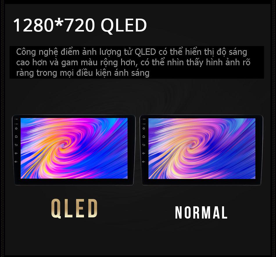 QLED C970