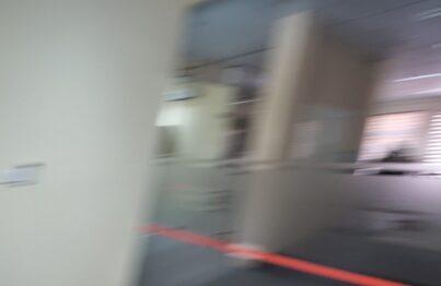 Cách chống rung cho Camera hành trình
