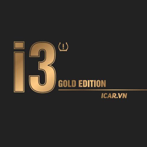 Cảm biến áp suất lốp ICAR i3 Gold Edition