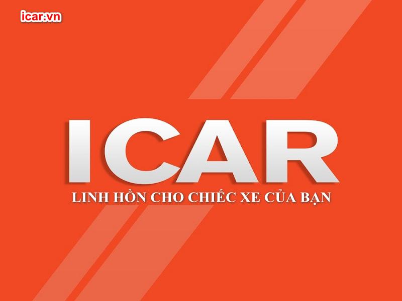 Icar Việt Nam - đơn vị cung cấp camera 360 ô tô chính hãng, chuyên nghiệp