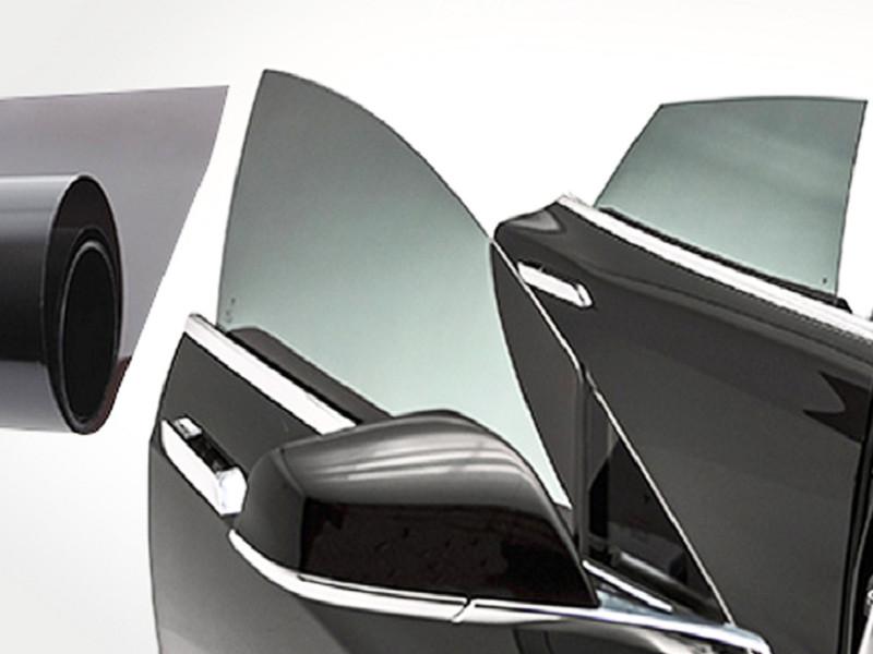 Bảng báo giá phim cách nhiệt Classis ô tô mới nhất trong năm 2021