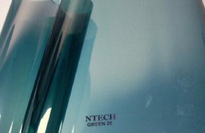 Bảng báo giá phim cách nhiệt Ntech ô tô chi tiết nhất 3 / 2021
