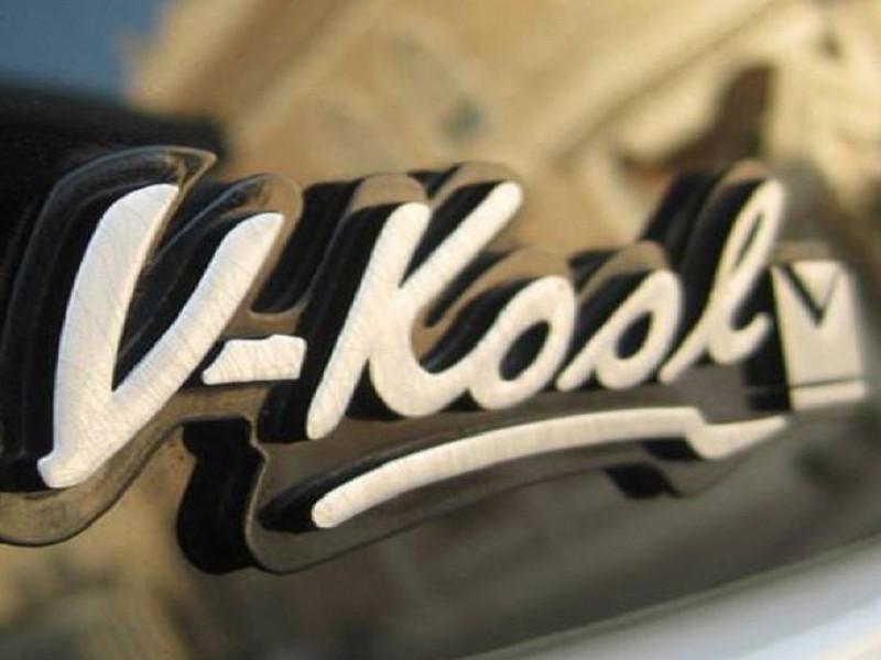 Bảng báo giá phim cách nhiệt Vkool ô tô chi tiết nhất 2021