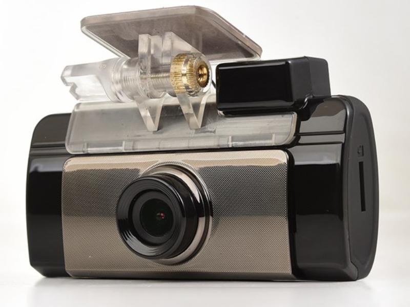 Camera hành trình Anytek chính hãng, chất lượng cao