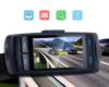Công nghệ WDR trên camera hành trình Anytek cho hình ảnh sắc nét