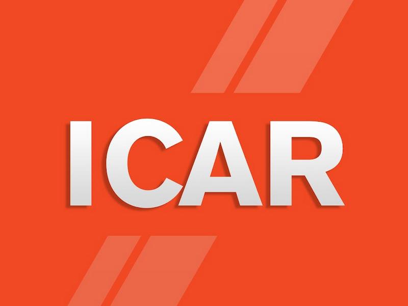 Lý do nên mua Đồ chơi xe hơi, nội thất, phụ tùng phụ kiện ô tô tại ICAR Việt Nam