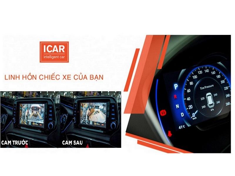 Địa chỉ bán camera 360 ô tô đáng tin cậy cho người tiêu dùng