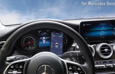 Cảm biến áp suất lốp hiển thị thông tin trên điện thoại giúp kiểm soát tình trạng lốp giảm chi phí nhiên liệu