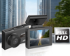 Camera hành trình Vietmap với nhiều tính năng tiện ích