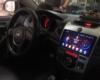 Màn hình DVD Android Carfu hiện đại, thông minh