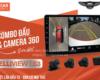 ELLIVIEW S3+ SONY 4GB/64GB