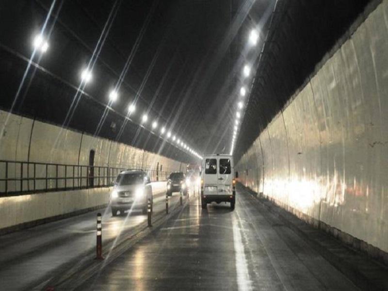 Hạn chế lái xe trong đường hầm sẽ được khắc phục bởi camera 360 ô tô Elliview V5