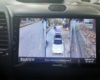 Camera 360 Elliview V4 lắp đặt trên xe Kia K3