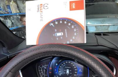 cảm biến áp suất lốp i10