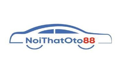 Nội thất ô tô 88 - Sự lựa chọn tin cậy của bạn!