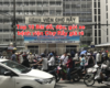 bãi đậu xe bệnh viện chợ rẫy